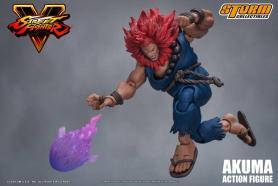 Storm Akuma (17)