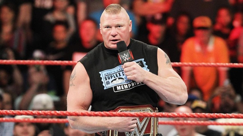 RAW August 28 (10)