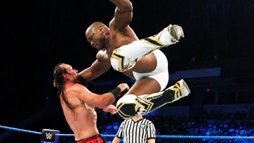 Smackdown August 29 (3)