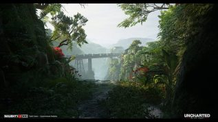 Uncharted Lost Legacy (12)