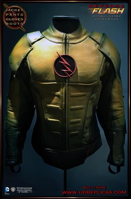 Reverse Flash (9)