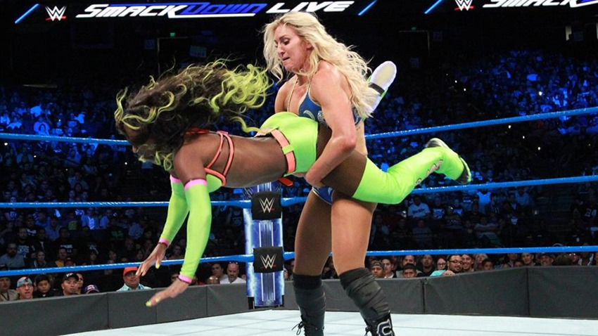 Smackdown Sep 19 (1)