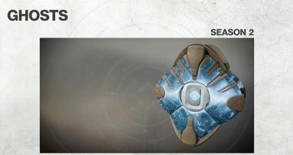 Destiny 2 season 2 (2)