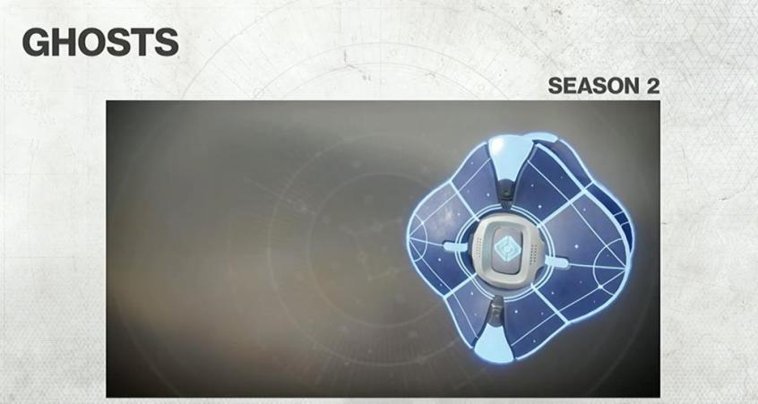 Destiny 2 season 2 (20)