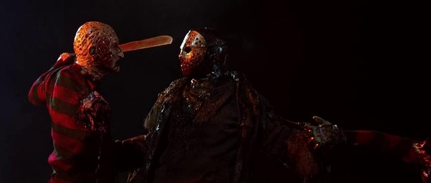 Freddy vs Jason (4)