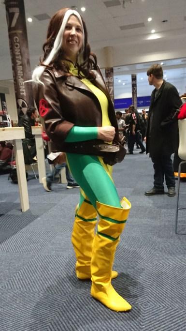 rAge 2017 cosplay (17)
