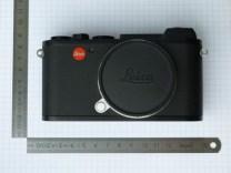 Leica-CL-1.jpg