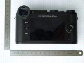 Leica-CL-2.jpg