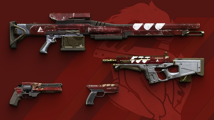 New Monarchy