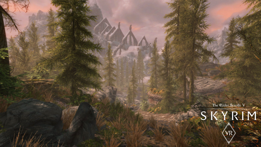 SkyrimVR_Forest_watermark_1497052188-1024x576