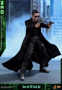 Hot Toys Neo (19)