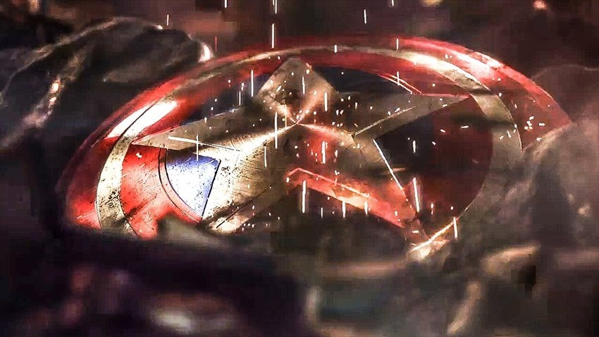 Crystal Dynamics assembles industry avengers for Avengers game project