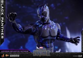 Black Panther (18)