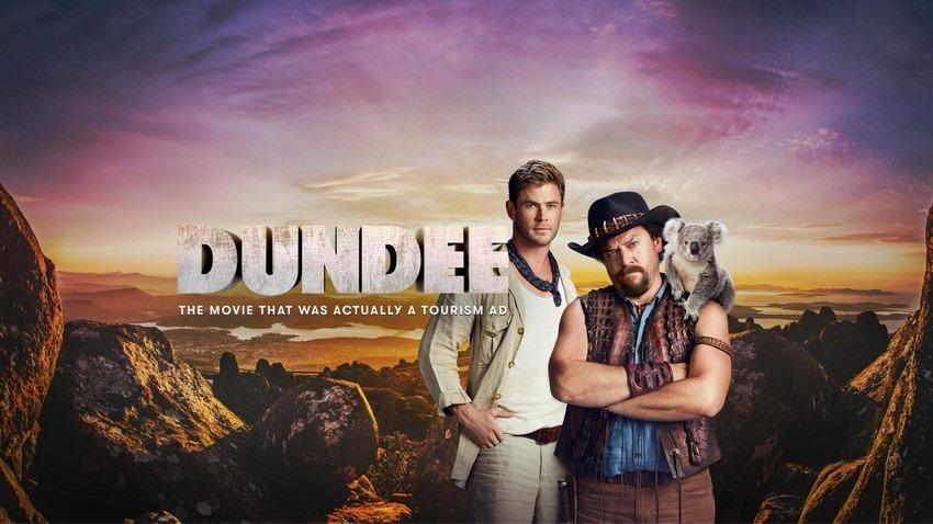 Dundee_fullheader_1