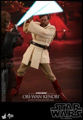 Hot Toys Obi Wan (12)