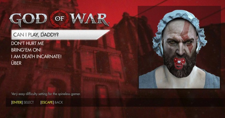 God-of-War-difficulty