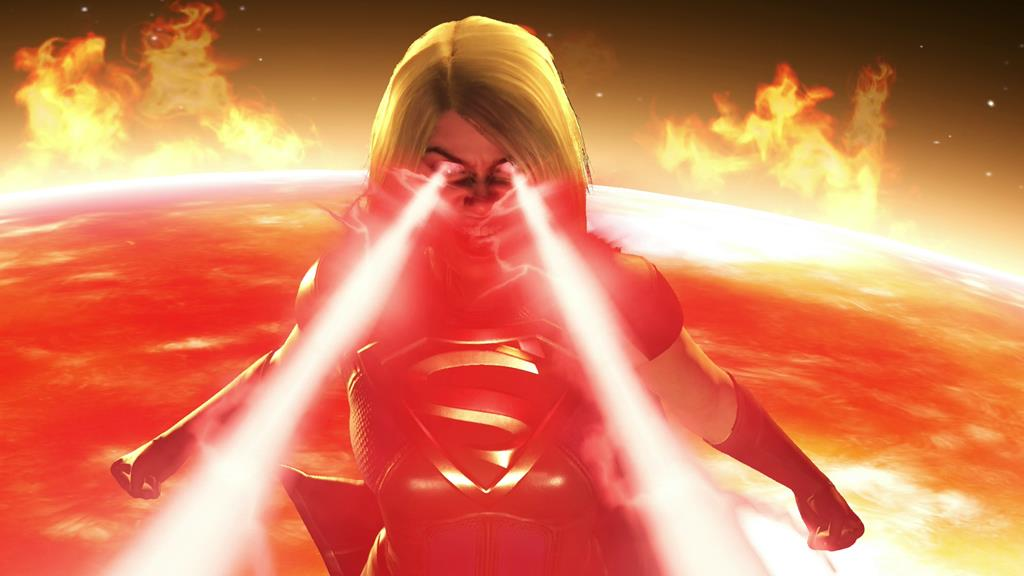 Injustice 2 supers (12)