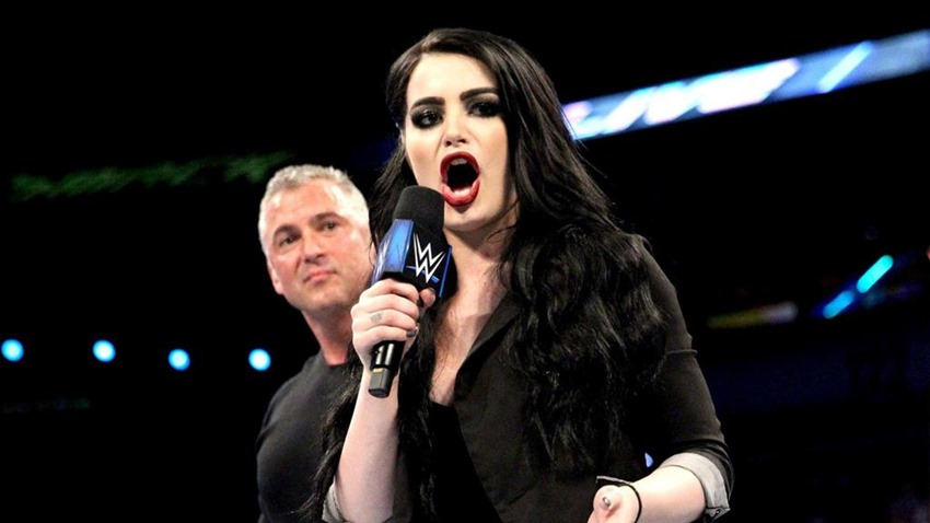 Smackdown April 10 (2)