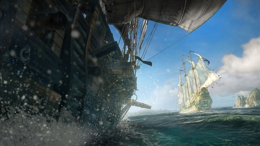 Skull and Bones delayed later into 2019 2