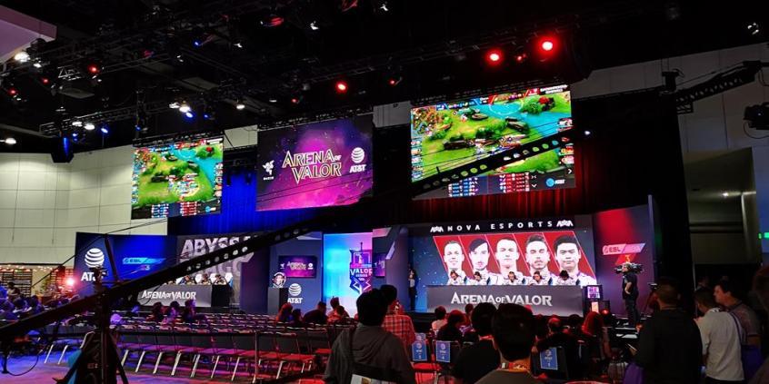 E3 Day One (6)