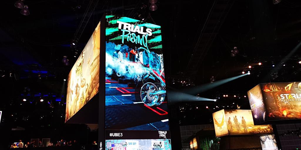 E3 Day One (72)