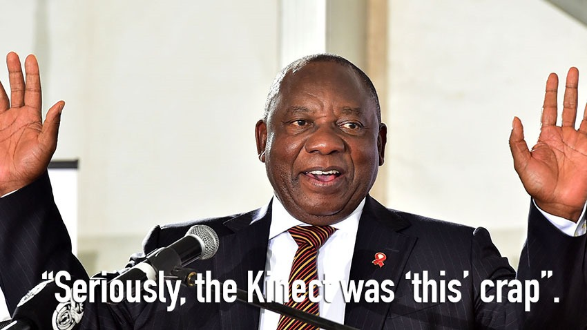 Cyril-telling-the-truth