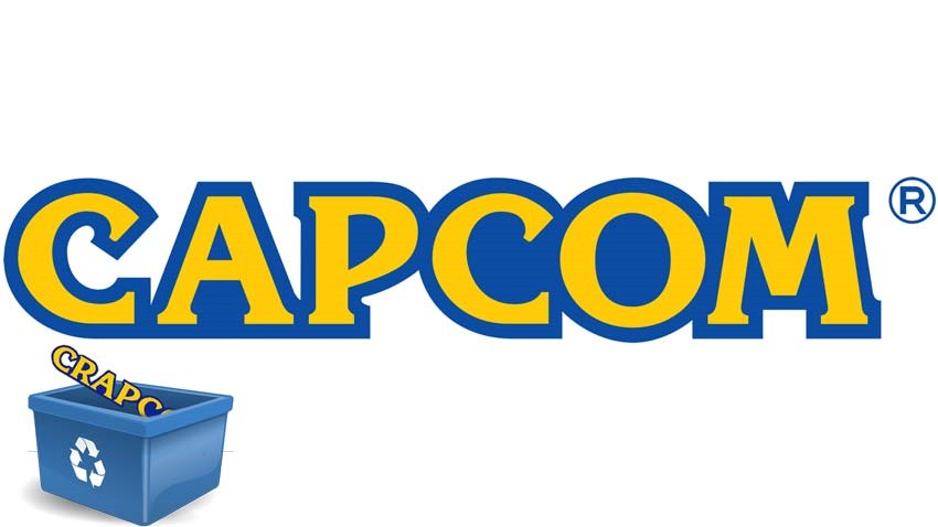 Capcom-is-back-baby