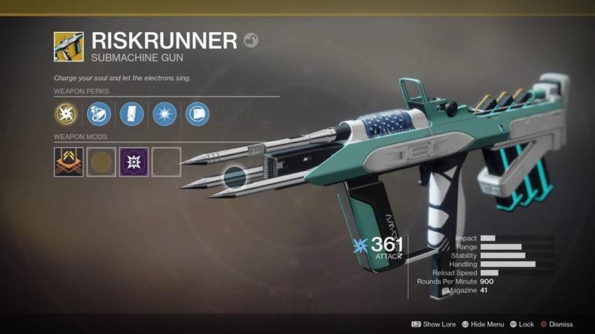 Riskrunner (3)