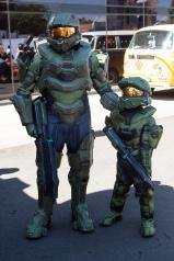 Day-2-Cosplay-General-2220