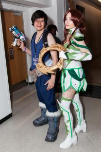 Day-2-Cosplay-General-2646