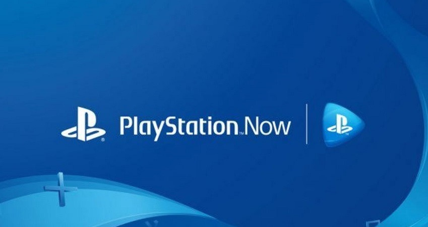 PS Now to start allowing downloads