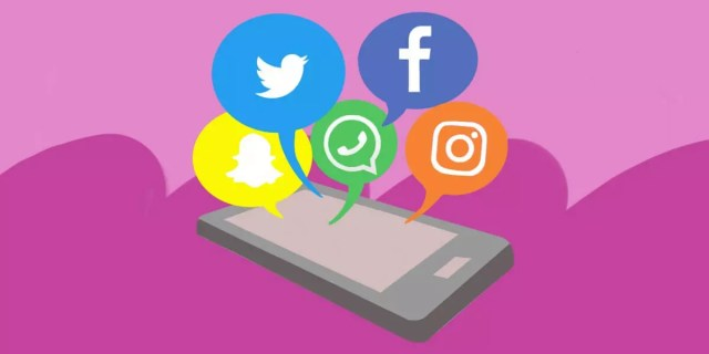 Mobile Media Marketing