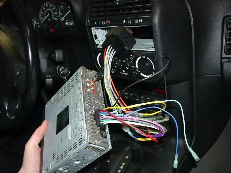 raio 2003 bmw 325i wiring diagram wiring diagram