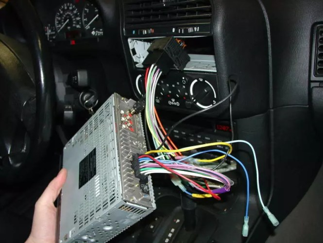 2002 bmw x5 stereo wiring diagram wiring diagram watch more like bmw x5 stereo wiring 2001 bmw 325i radio wiring diagram