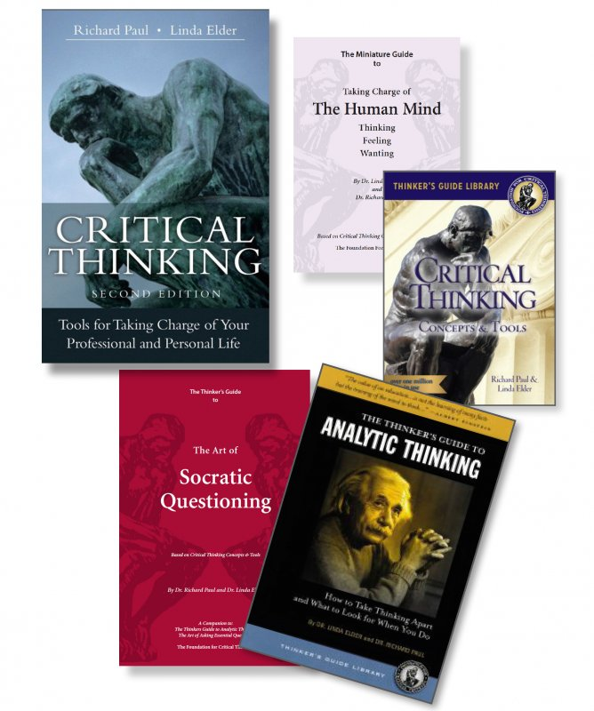critical thinking ppt week skills analytical and