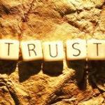"""Un """"Trust"""" per il futuro dei disabili soli: la volontà dei genitori diventa legge"""