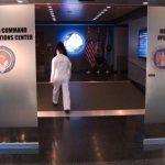 USA, la finta riforma della NSA