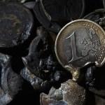 I VANTAGGI DALL'USCITA DALL'EURO