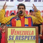 Obama minaccia il Venezuela