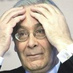 Mervyn King: uscite dall'euro, è l'Ue che ha fabbricato la crisi