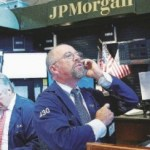 Referendum costituzionale, la riforma è voluta dalla finanza di JP Morgan