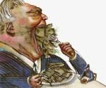 Anche per il Fmi il capitalismo è fuori controllo. O lo regoliamo o ci distruggerà