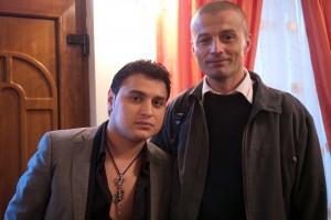 https://i0.wp.com/www.criticatac.ro/wp-content/uploads/2011/01/P11306192-300x200.jpg