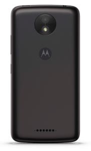 Moto C & Moto Plus