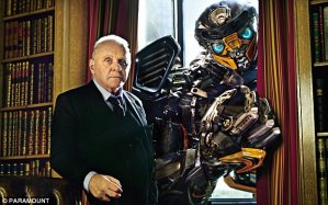 Transformers-5-The-Last-Knight-Sir-Anthony-Hopkins-Sir-Edmund-Burton-Hot-Rod