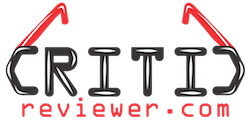 CriticReviewer.com