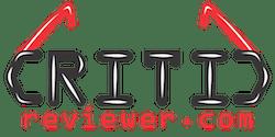 CriticReviewer.com