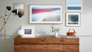 "Samsung ""The Frame"" TV_featured"