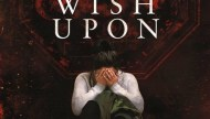 Wish Upon - poster
