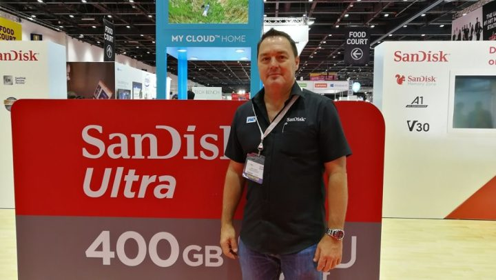 Bradley-Bennett-Regional-Marketing-Manager-for-Western-Digital-SanDisk-for-Middle-East-and-Africa